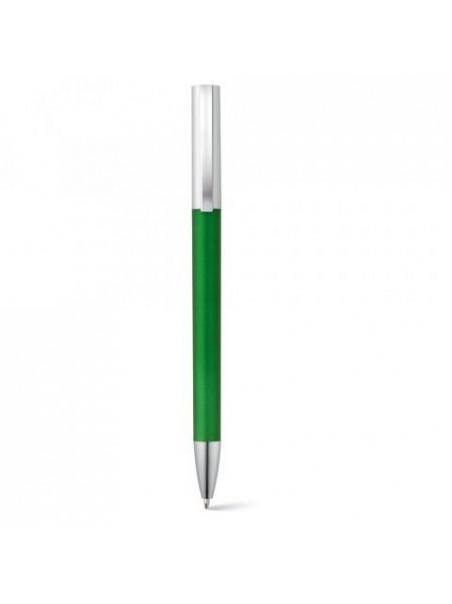 Penna a Sfera ELBE