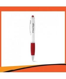 Penna SANS