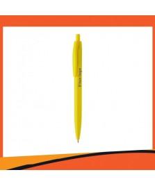 Penna PLAIN