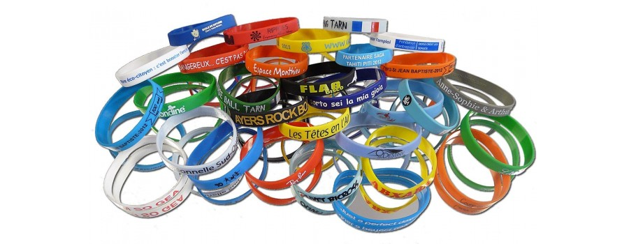 braccialetti-silicone-monouso