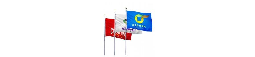 Bandiera classica