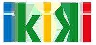 logo_ikiki