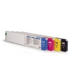Cartuccia Roland ESL3-4